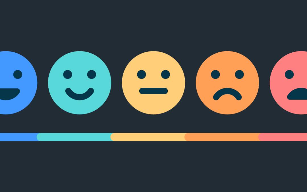 Let's Get Smarter With Customer Surveys