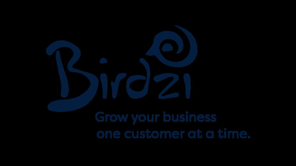 Birdzi