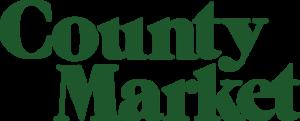 Foodtown Logo