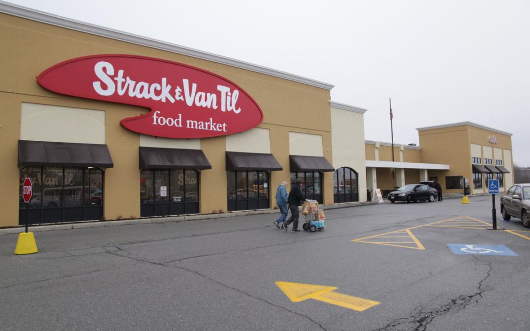 Strack & Van Til Partners with Birdzi to Enhance Customer Insights and Deliver Personalized, Relevant Promotions