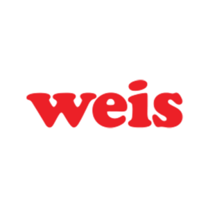 weis graphic